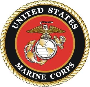 USMC1