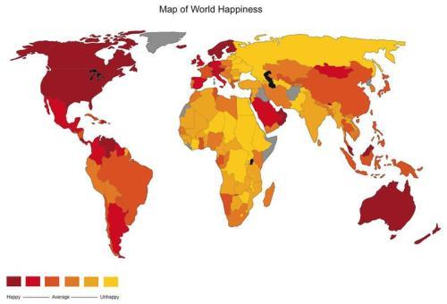HappinessMap-710428