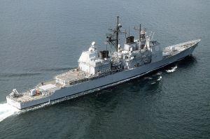 800px-USS_Bunker_Hill_(CG-52)