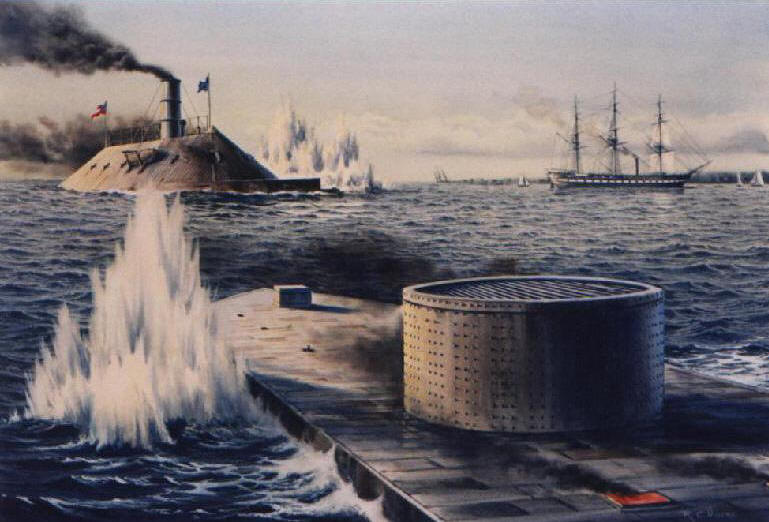 the most revolutionary battles in naval history Ten of the greatest british naval victories: a look back at the nation's hardest-fought battles at  it was one of the most crushing victories in naval history,.