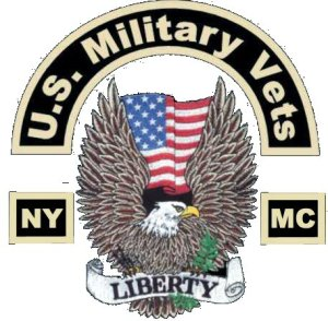 military vets