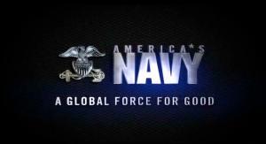 today's navy