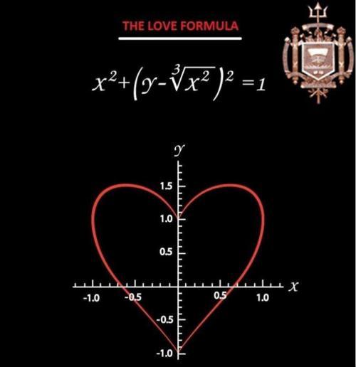 USNA valentine day