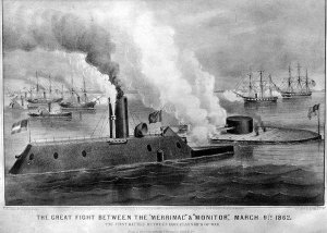 ironclads_battle_10