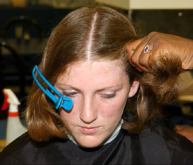 Female Navy Haircuts Gallery Haircuts For Men And Women
