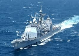 Do I stand a chance of getting into the AF or Naval academies? Knowledgeable people only please?