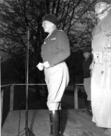 Patton_speech_1_April_1944_side_view