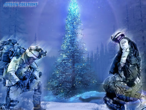 soldiersx-mas