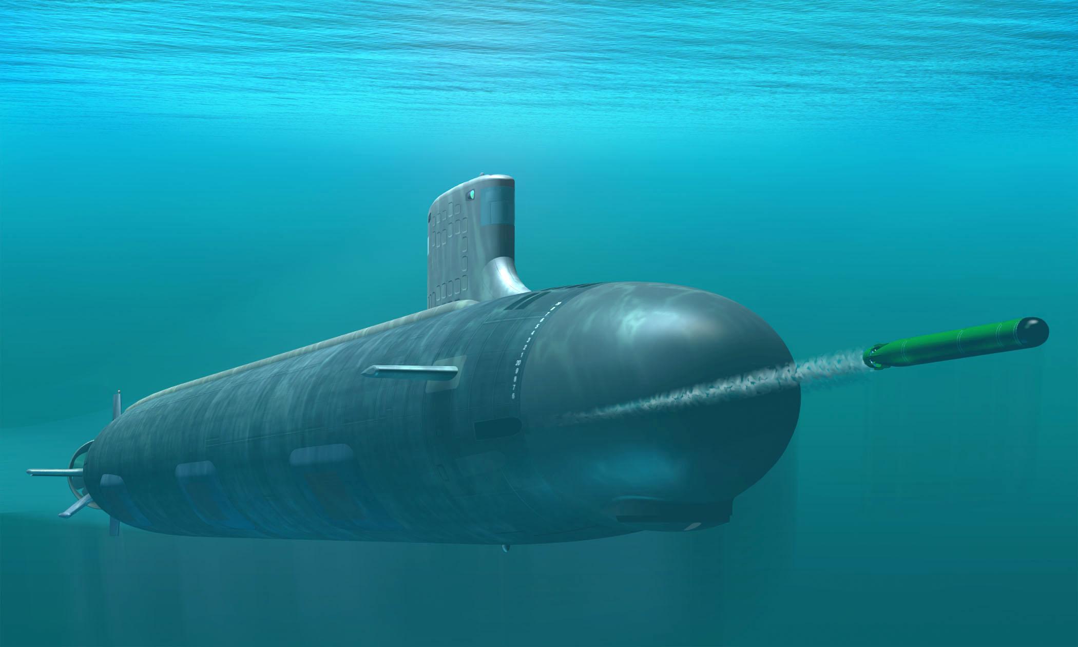 Смотреть порно с на подводной лодке 10 фотография