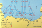 Naval_Bombardments_on_D-Day