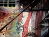 american-flag-514662_640