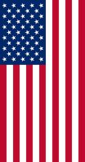flag-39922_640
