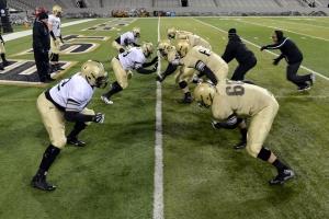 army-navy football
